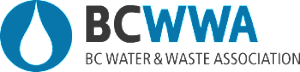 BCWWA – 46th Annual Conference and Trade Show @ Penticton Trade and Convention Centre