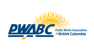PWABC - 2017 - 85th Annual Technical Conference & Trade Show @ Penticton Trade & Convention Centre | Penticton | British Columbia | Canada