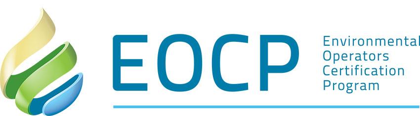 logo-eps-eopc-rgb-web