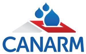 Rainwater Harvesting Certification Workshop @ Echo Park Field House | Port Alberni | British Columbia | Canada