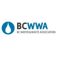 Water Treatment 1 @ Coast Capri Kelowna | Kelowna | British Columbia | Canada
