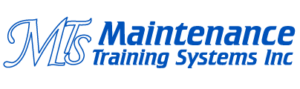 Backflow Assembly Tester Certification @ Castlegar, BC | Vernon | British Columbia | Canada